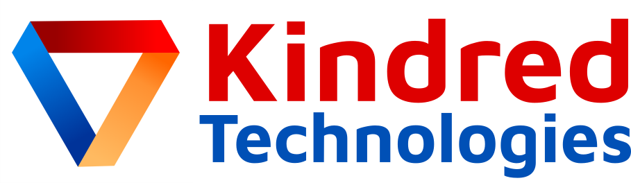 Kindred Technologies